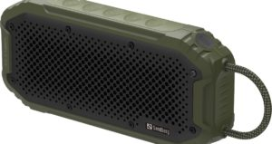 Sandberg Active Waterproof Bluetooth
