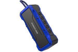 Poweradd Musicfly Bluetooth Speaker Review