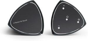 Edifier Bluetooth Soundbar B3