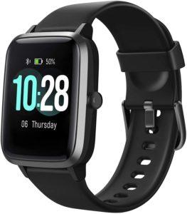 Life Mall Smart Bracelet review