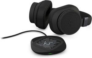 Kitsound District Bluetooth Headphones Review