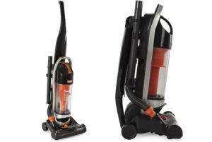 Vax VRS109 Powerflex Plus Nimbus Vacuum Cleaner Review