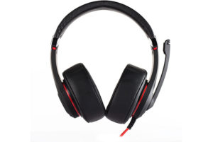 Nubwo N6 PC Gaming Headset Review