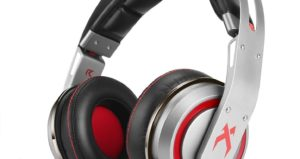 Xiberia T19 Surround Sound Gaming Headset Review