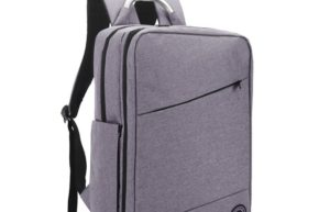 Lekebaby Multifunctional Baby Nappy Changing Backpack Review