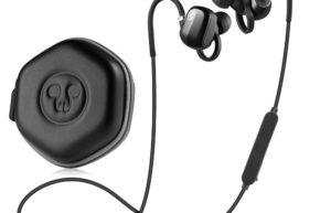 Idealmuzik I1 Wireless Bluetooth Headset Review