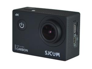 SJCAM ION Carbon 4K