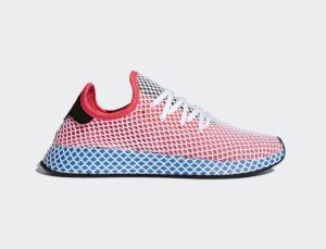 Adidas Deerupt Runner Review