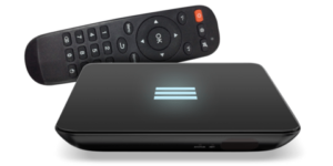 Element Ti5 Android TV
