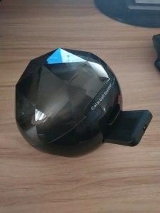 Bengoo Color Ball Bluetooth Speaker
