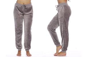 Just Love Women's Pyjama Bottoms Review