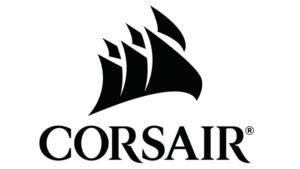 T1 Race Corsair Gaming Chair