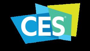 Edifier CES 2019