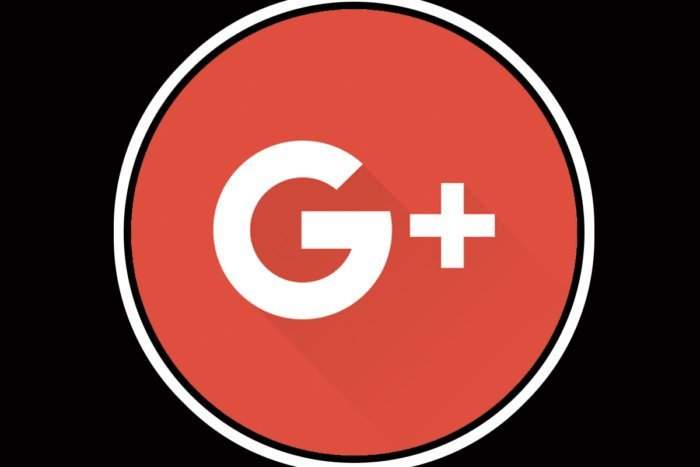 Google+ Shuts It Doors