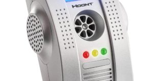 Hoont Plug In Electronic Total Pest Eliminator Review