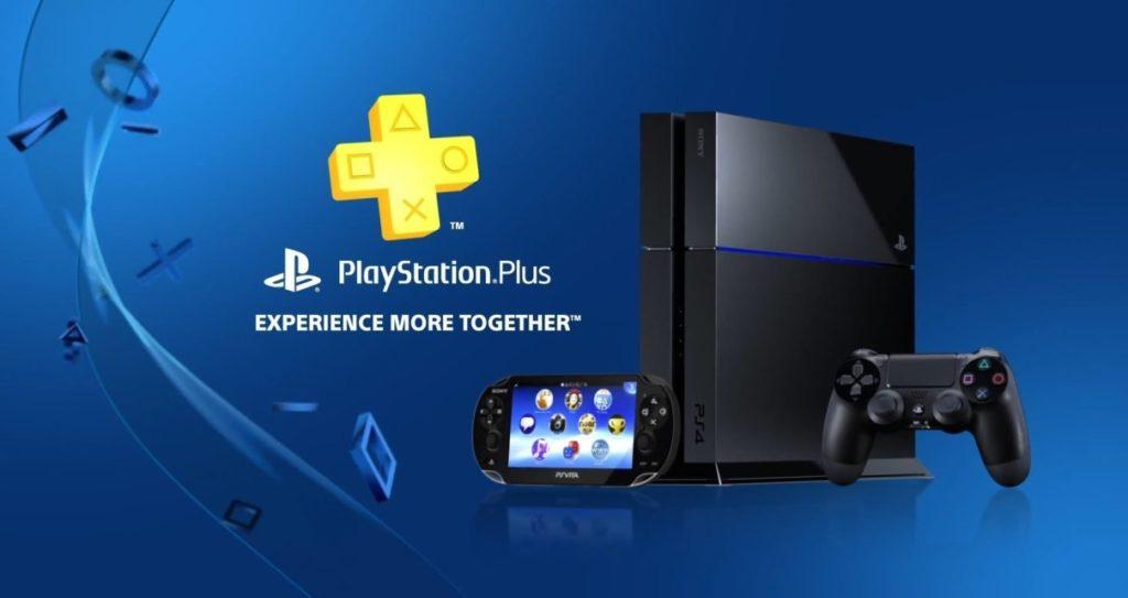 PlayStation Plus December Games Lineup
