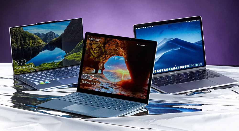 Best Laptop Under $700 Reviews