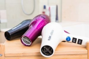 hair dryer consumer reports